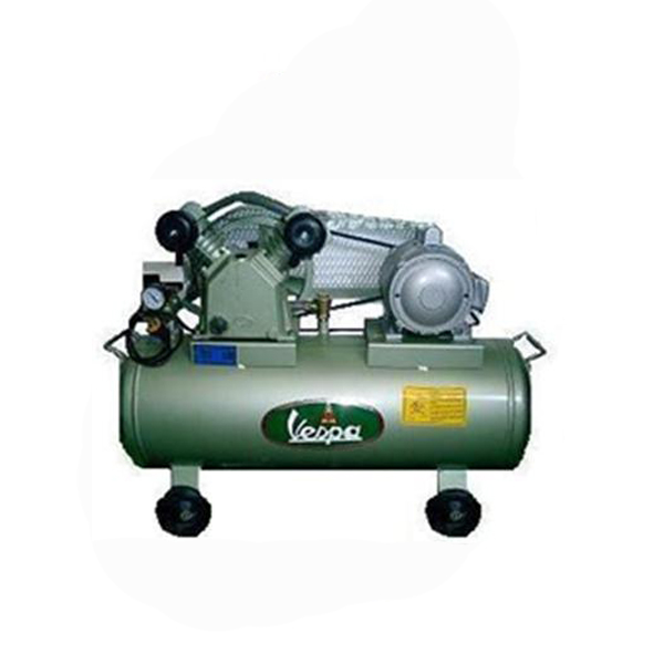 Vespa Air Compressor Creativemist